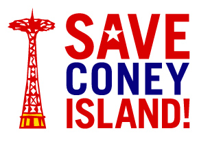 Save Coney Island
