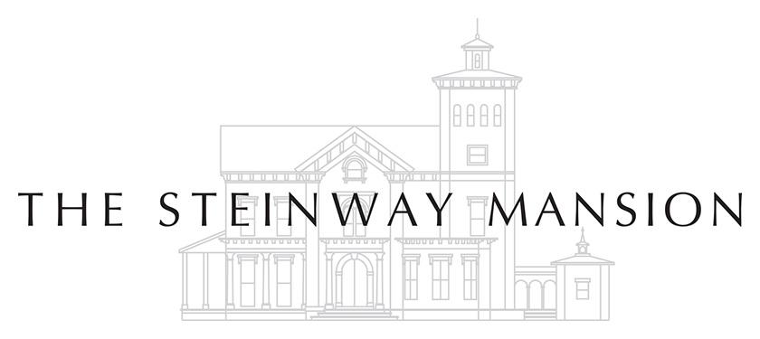 Steinway Mansion