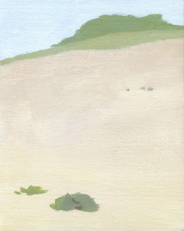 Dune 1