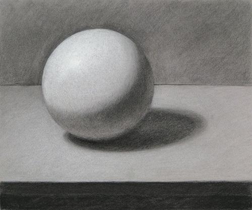sphere-modeling